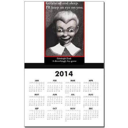 sweet_dreams_calendar_print